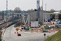 Gare-de-Créteil-Ponpadour - 2013-04-21 - 2 IMG 8878.jpg