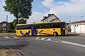 Gare-de-Marolles-en-Hurepois - 20130716 180325.jpg