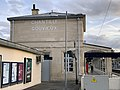 Gare Chantilly Gouvieux Chantilly 19.jpg