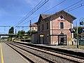 Gare Mézériat 32.jpg