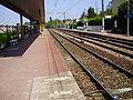 Gare d'Égly 03.jpg