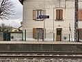 Gare de Beynost (2019) - 2.jpg