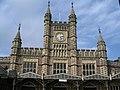 Gare de Bristol.jpg