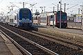 Gare de Creil CRW 0821.jpg