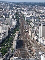 mont-parnasse-paris
