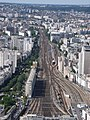Gare de Montparnasse.jpg