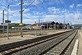 Gare de Rives - 2019-09-18 - IMG 3458.jpg