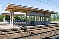 Gare de Saint-Rambert d'Albon - 2018-08-28 - IMG 8710.jpg