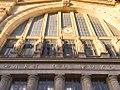 Gare du Nord 103.jpg