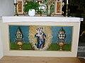 Gargellen Kirche Mutter Anna-Altar Detail.jpg