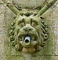 Gargoyle, Ripon Cathedral (7584727976).jpg