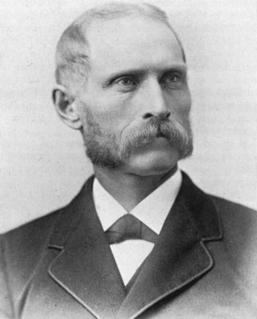 Samuel Garman United States naturalist/zoologist