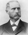 Garman Samuel 1843-1927.png
