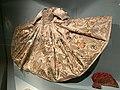Garment in the Hermitage Amsterdam pic6.jpg