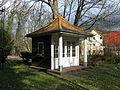 Gartenhaus im Gailschen Park Rodheim-Biebertal.JPG