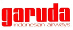 Garuda Indonesia 1969.png