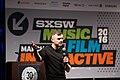Gary Vaynerchuk @ SXSW 2016.jpg
