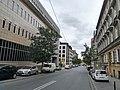 Gasiorowskich Street in Poznan (2).jpg