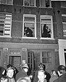 Gasontploffing in Amsterdam in de Goudsbloemstraat. Overzicht ravage, Bestanddeelnr 914-6953.jpg
