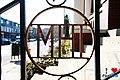 Gate - panoramio - iheartPhotOle.jpg