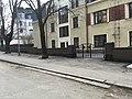 Gate to setback (30632712947).jpg