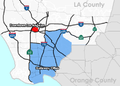 Gateway Cities in Southern California.png