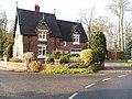 Gateway Cottage Shellow Lane - geograph.org.uk - 89215.jpg