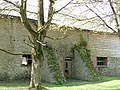 Gatley Farm outbuildings - geograph.org.uk - 1259668.jpg