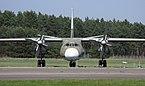 Gatow Antonow An-26 (2009).jpg