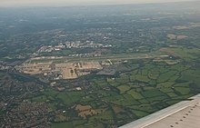 Gatwick Airport, 10 Sept. 2008 - Phillip Capper.jpg