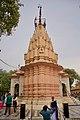 Gauri Mata temple, patiala.jpg
