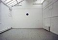 Gavin Turk, 'Cave' Installation, 1991.jpg