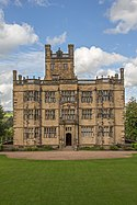 Gawthorpe Hall 2016 038.jpg