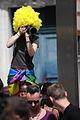 Gay pride 261 - Marche des fiertés Toulouse 2011.jpg
