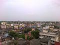 Gayesh Pur, Ward Number 25, Uma Roy Sarani, Malda, West Bengal 732101, India - panoramio.jpg