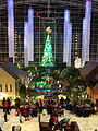 Gaylord Resort main pavillion National Harbor MD.jpg