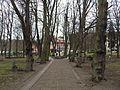 Gdańsk Cmentarz Brętowski.jpg
