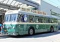 Gdynia trolejbus 128.jpg
