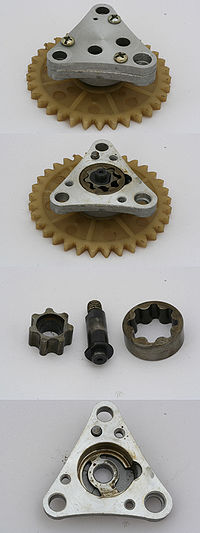Gear pump - Wikipedia