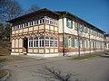Gebäude SO 2.JPG