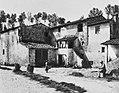 Gebrüder Alinari - Bauernhaus, Chianti (Zeno Fotografie).jpg