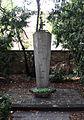 Gedenkstein Wilsnacker Str ggü 3 (Moabi) Kriegsopfer.jpg