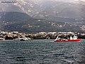 Gefira Charilaos Trikoupis, Patra, Greece - panoramio (5).jpg