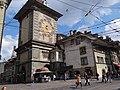 Gelbes Quartier, Bern, Switzerland - panoramio (57).jpg