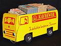 Gele KAVEEWEE Service-Car, pic3.JPG