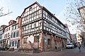 Gelnhausen, Holzgasse 1 20161208-001.jpg