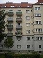 Gemeindebau Währinger Strasse 188-196 Wien.JPG