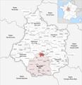 Gemeindeverband Chabris-Pays de Bazelle 2019.png
