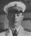 Gen. Gennaro Tedeschini-Lalli.png