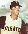 Gene Alley - Pittsburgh Pirates - 1966.jpg
